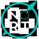 Agencia de Marketing Digital e Design - NORTCRIATIVO